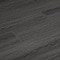 Greystone / 6mm / WPC / Click Lock