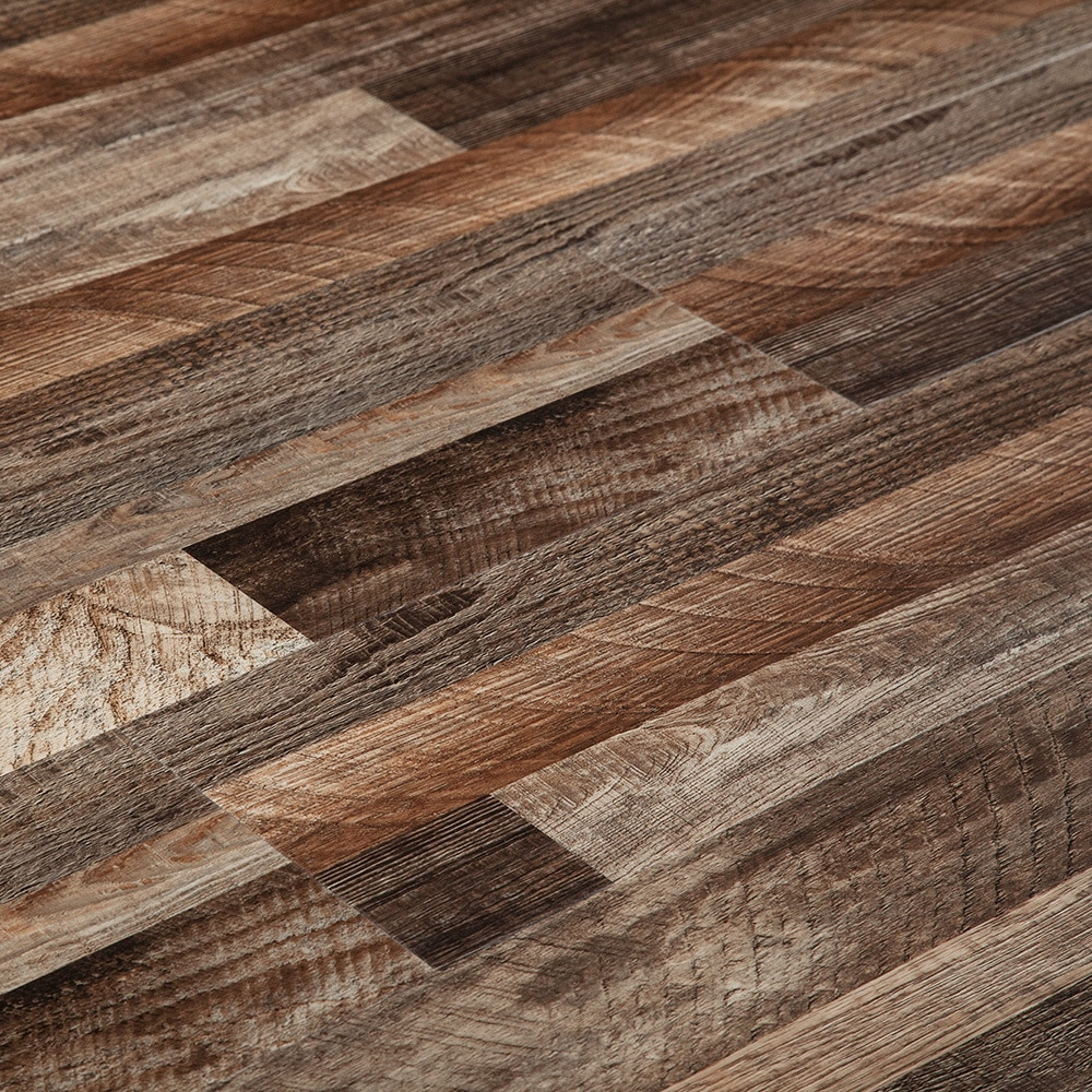 Top 28 vinyl flooring wood planks new wood plank for Wood linoleum