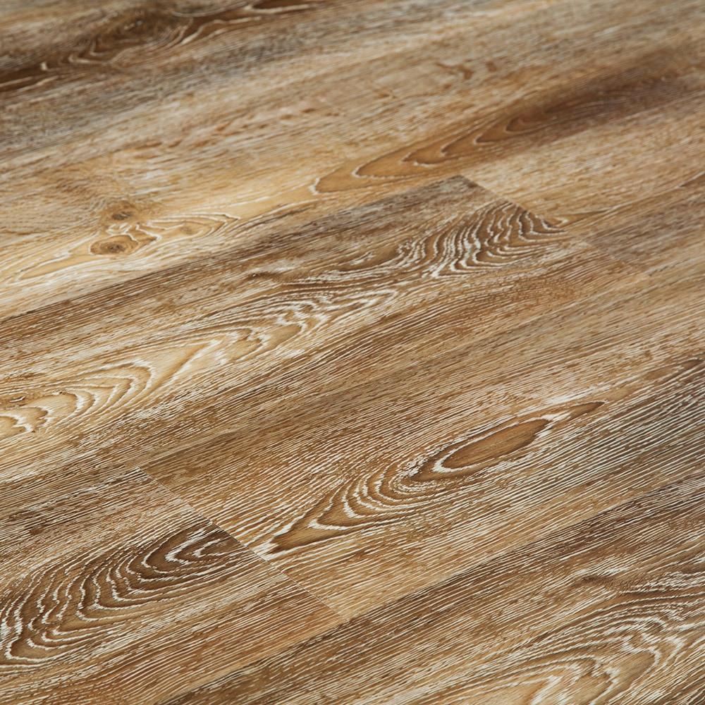 15163557-sonia-rigge-oak-comp