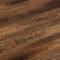 15163558-chestnut-cove-oak-comp