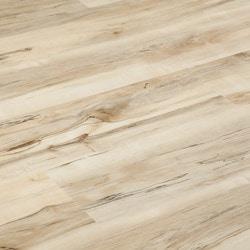 light wood floor. Vesdura Vinyl Planks  7 5mm WPC Click Lock WaterGuard Collection Plank Flooring BuildDirect