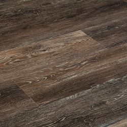 Vinyl Plank Flooring BuildDirect