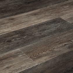 Vesdura Vinyl Planks - 8.5mm WPC Click Lock - Gradient Collection