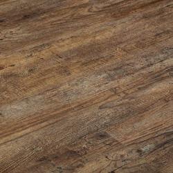 vinyl planks 8mm wpc click lock rainfall wide collection geneva 8mm