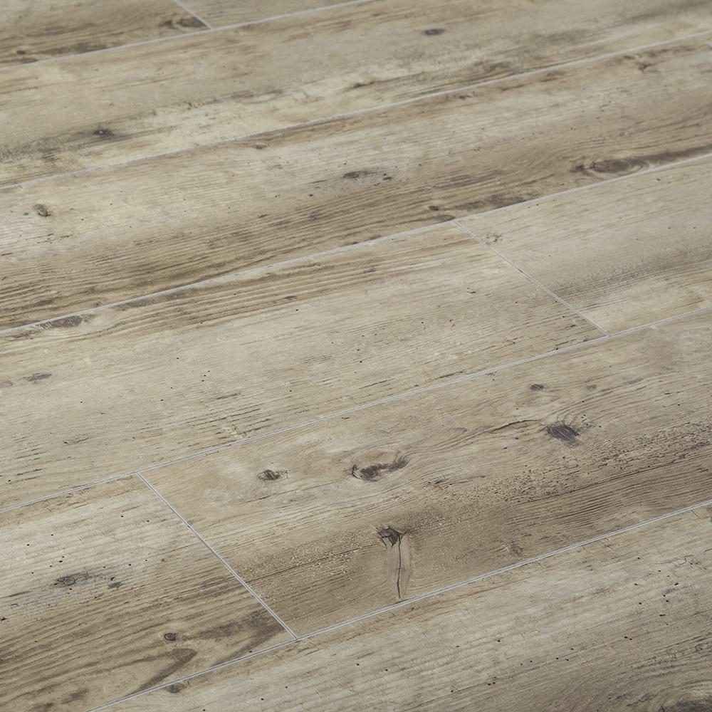 15202365-antique-hickory-comp