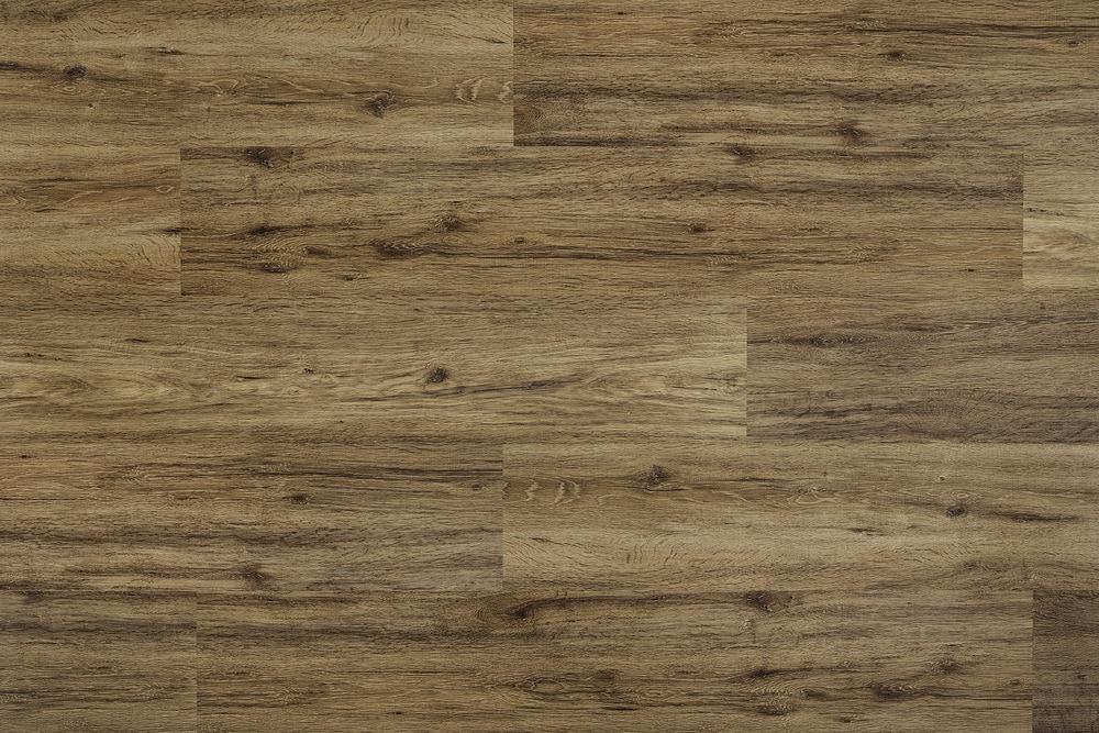 15202367-aged-oak-multi