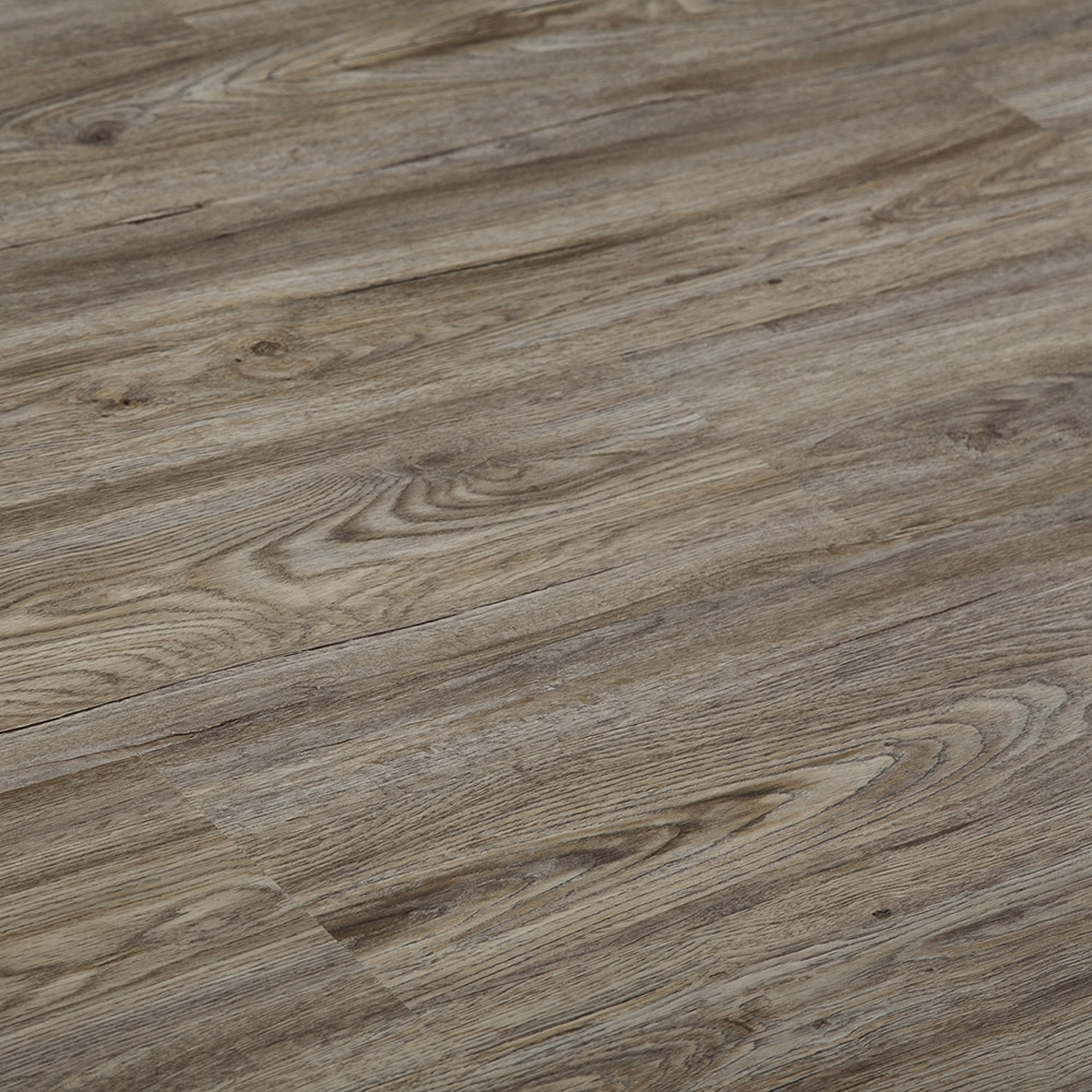 15202368-weathered-pine-comp