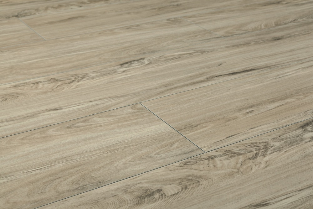 Free Samples Vesdura Vinyl Planks 9 5mm Hdf Click Lock
