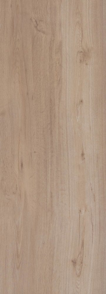 vesdura-hdf-weathered-wide-plank-lime-tree-close