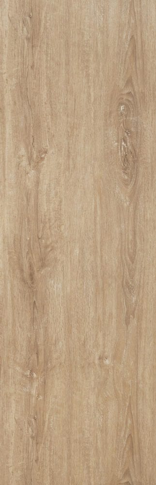 vesdura-hdf-weathered-wide-plank-limed-oak-close