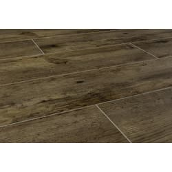 Vesdura Vinyl Planks - 9.5mm HDF Click Lock - Country Wide Collection ...