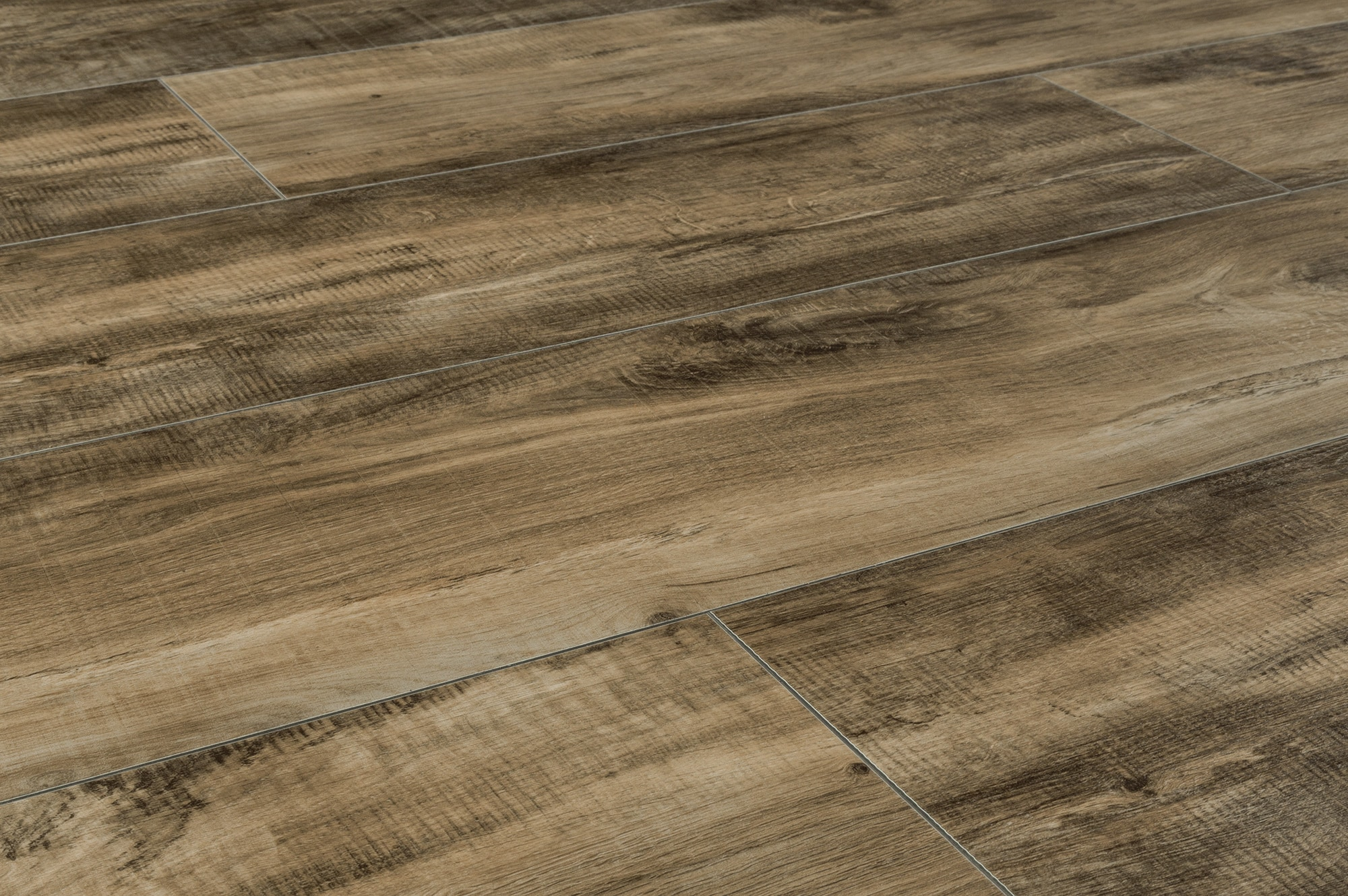 free samples vesdura vinyl planks 95mm hdf click lock country wide collection engelburg vintage oak