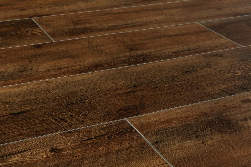 interior plank planks flooring wood design vinyl tiles luxury floor