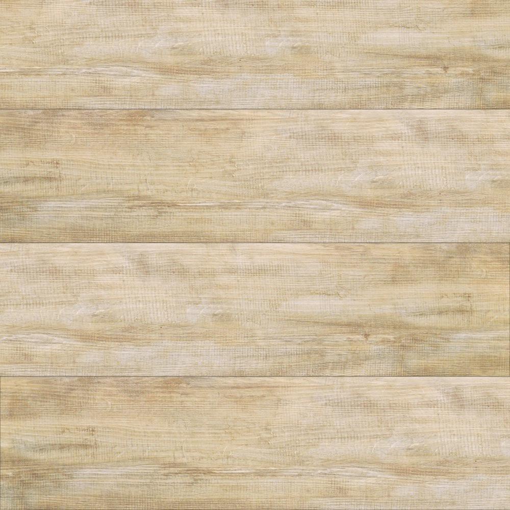 Free Samples Vesdura Vinyl Planks 9 8mm Hdf Click Lock
