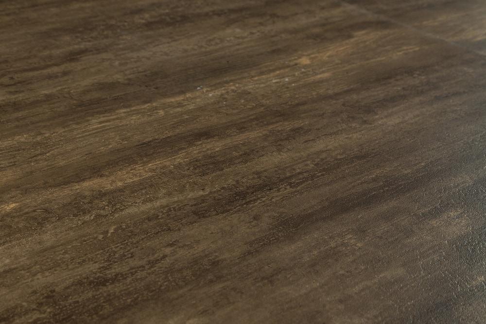 15048009-luxury-dark-wash-angle