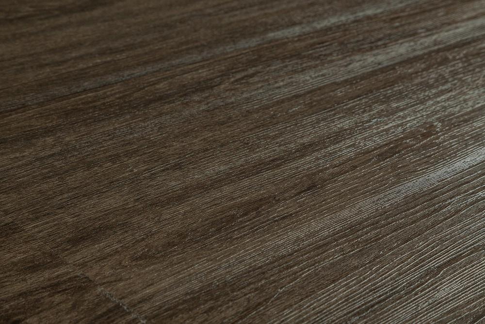 15048011-luxury-sorrento-angle