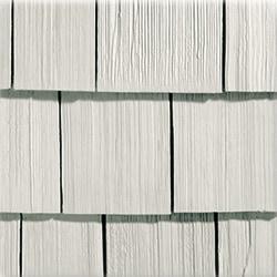 Vinyl Siding Builddirect 174