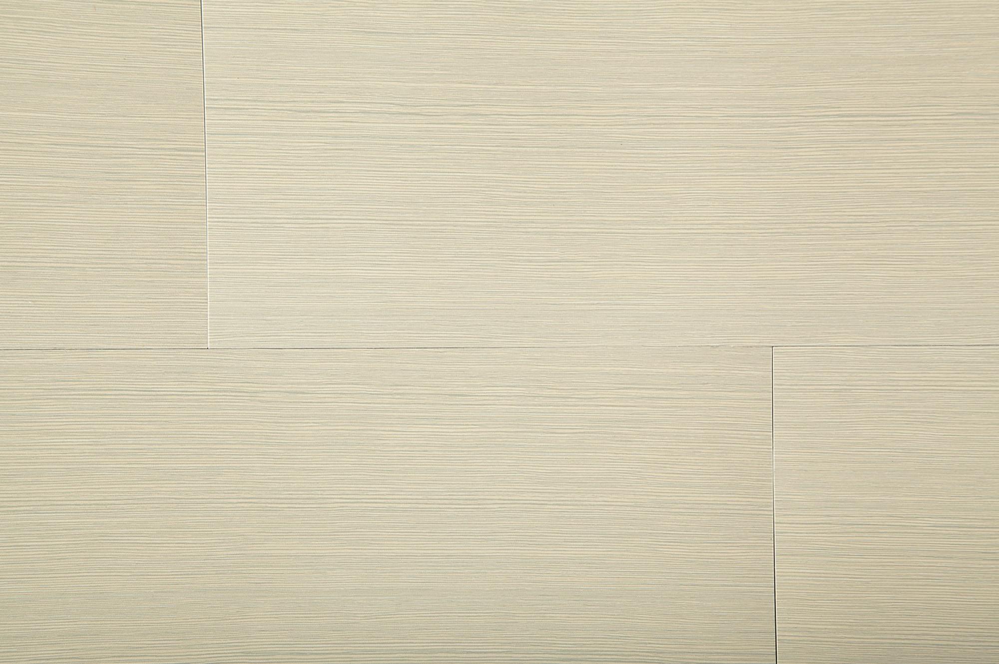 Vesdura vinyl tile 2mm pvc peel stick linen collection greige vesdura vinyl tile 2mm pvc peel stick linen collection greige 2mm pvc peel stick dailygadgetfo Image collections