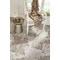 10105023-ovio-4mm-grouted-villa-bronze-room