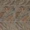 Florentine Slate / 4mm / PVC / Click Lock
