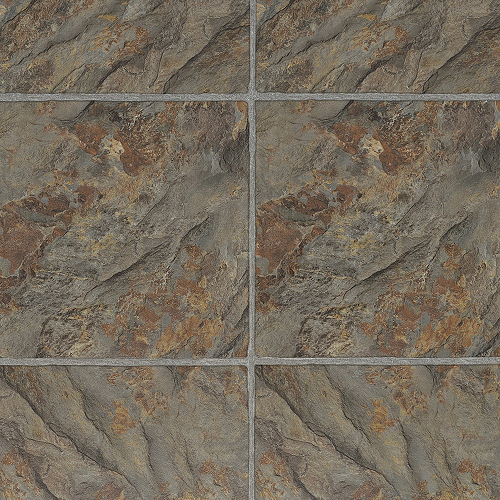 Vesdura vinyl tile 4mm pvc click lock grouted tile collection detail photo other dailygadgetfo Image collections