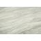 15048004-maiolica-travertine-3mm-angle