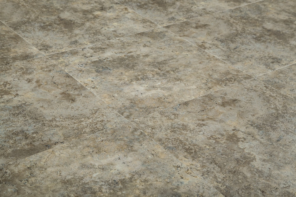 15048006-taranto-travertine-3mm-angle