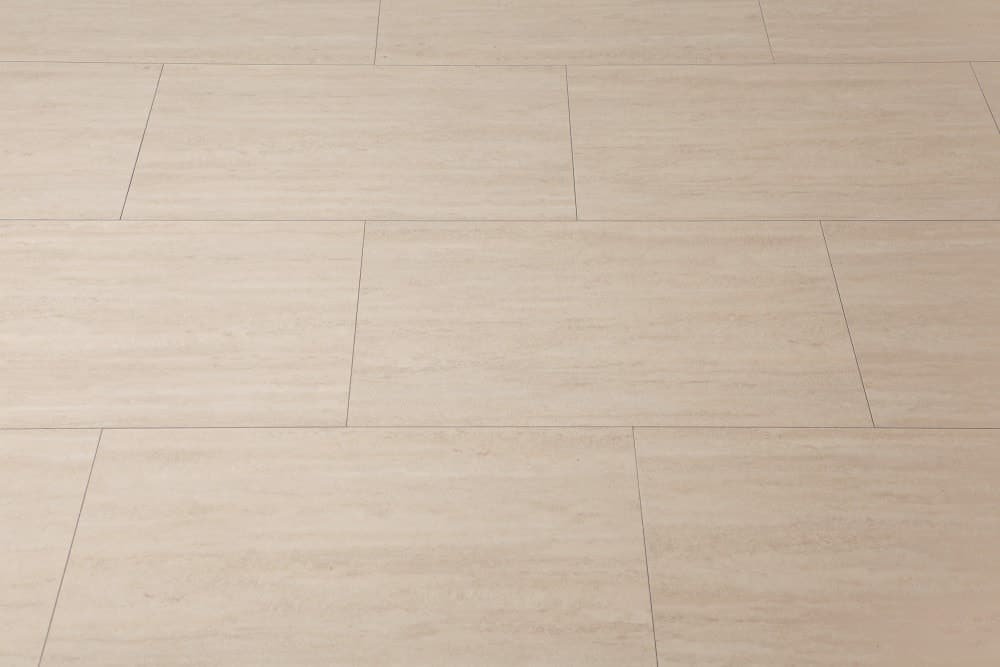 Free Samples Vesdura Vinyl Tile 10 8mm Hdf Click Lock