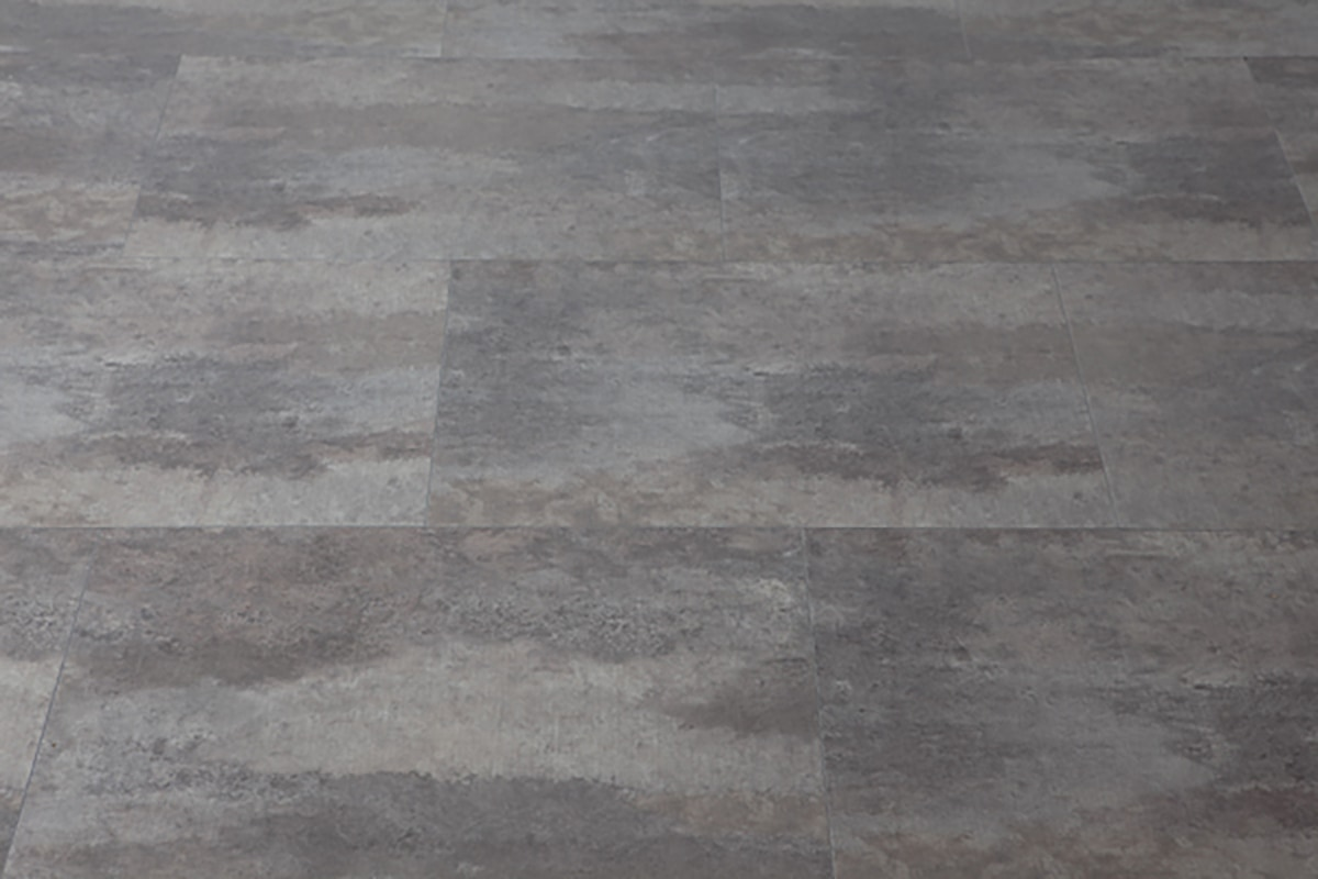 Free samples vesdura vinyl tile 108mm hdf click lock stone free samples vesdura vinyl tile 108mm hdf click lock stone collection gotham gray with cork underlay 18x24 dailygadgetfo Choice Image