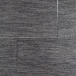 Vinyl Flooring Stone BuildDirect
