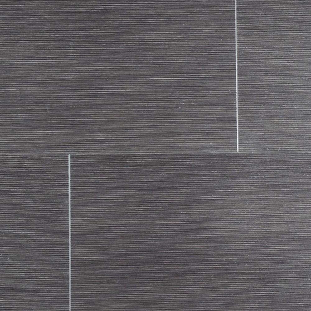 Vesdura Vinyl Tile 5mm Pvc Click Lock Astro Collection