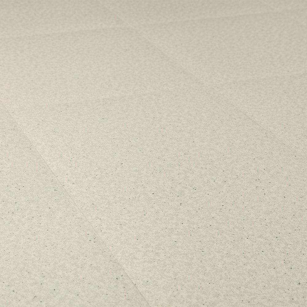 15136011-peel-stick-gray-speckled-granite-vert