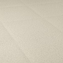 Vesdura Vinyl Tile - 1.2mm PVC Peel & Stick - Sterling Collection
