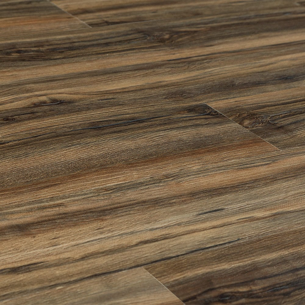 Vesdura Vinyl Planks Mm PVC Peel Stick Sterling Collection - Where to buy peel and stick wood flooring