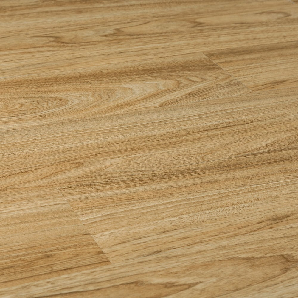 15136005-peel-stick-birchwood-vert