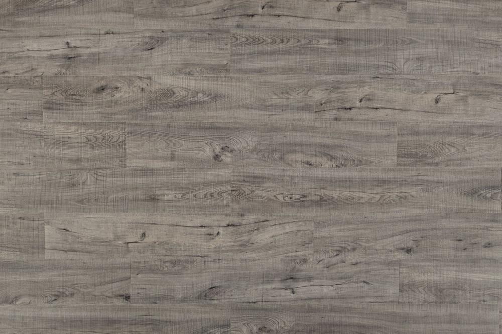 Vesdura Vinyl Planks