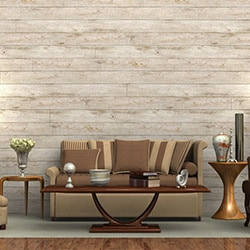 Carrick Wall Paneling   Decorative Print Collection