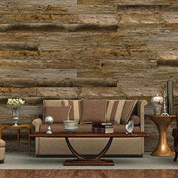 Wood Wall Panel Board Cool Wood Wall. Wood Wall Panel Board Cool