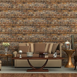Decorative Panels For Walls wall paneling | builddirect®