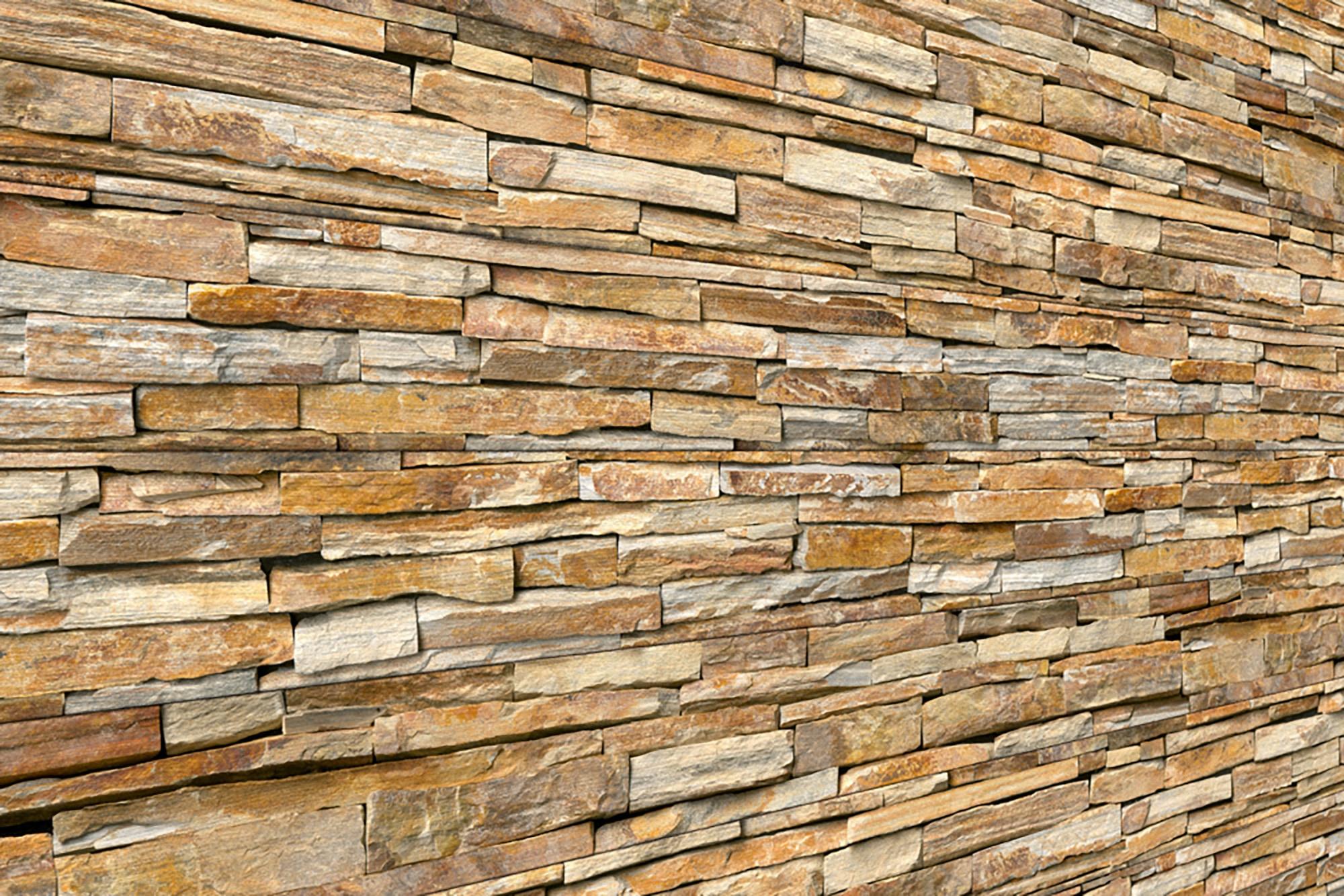 Carrick wall paneling decorative print collection arizona ledge carrick wall paneling decorative print collection arizona ledge stone 57 x 8 x 95mm amipublicfo Choice Image