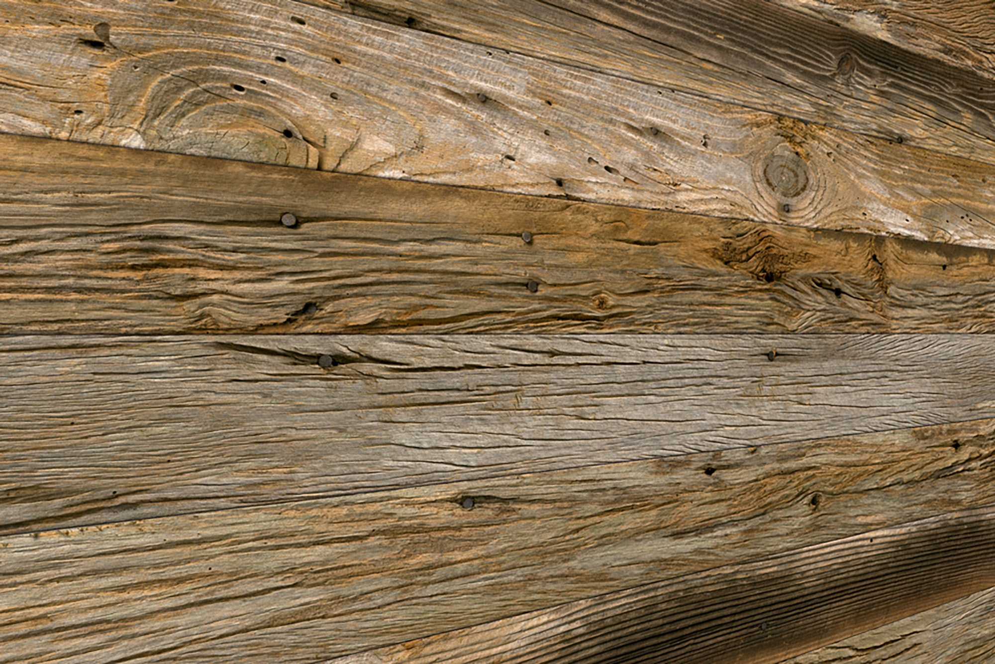 Free samples carrick wall paneling decorative print collection free samples carrick wall paneling decorative print collection key west driftwood 57 x 8 x 95mm amipublicfo Image collections
