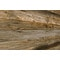 versatrim-decorative-print-collection-key-west-driftwood-angle