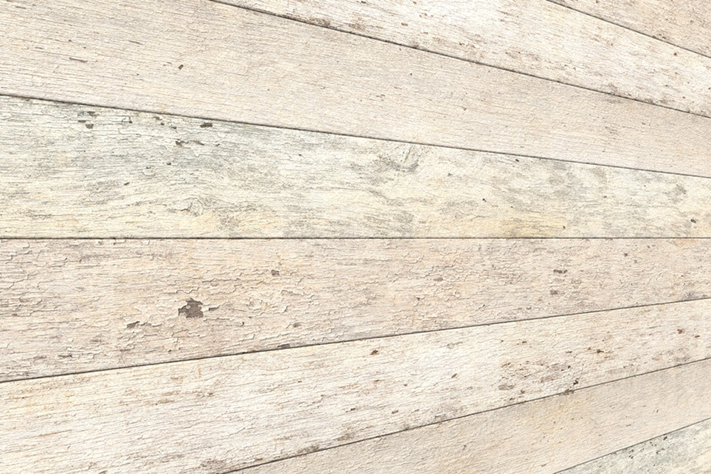 Free Samples Carrick Wall Paneling Decorative Print