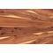 versatrim-decorative-print-collection-western-red-cedar-angle