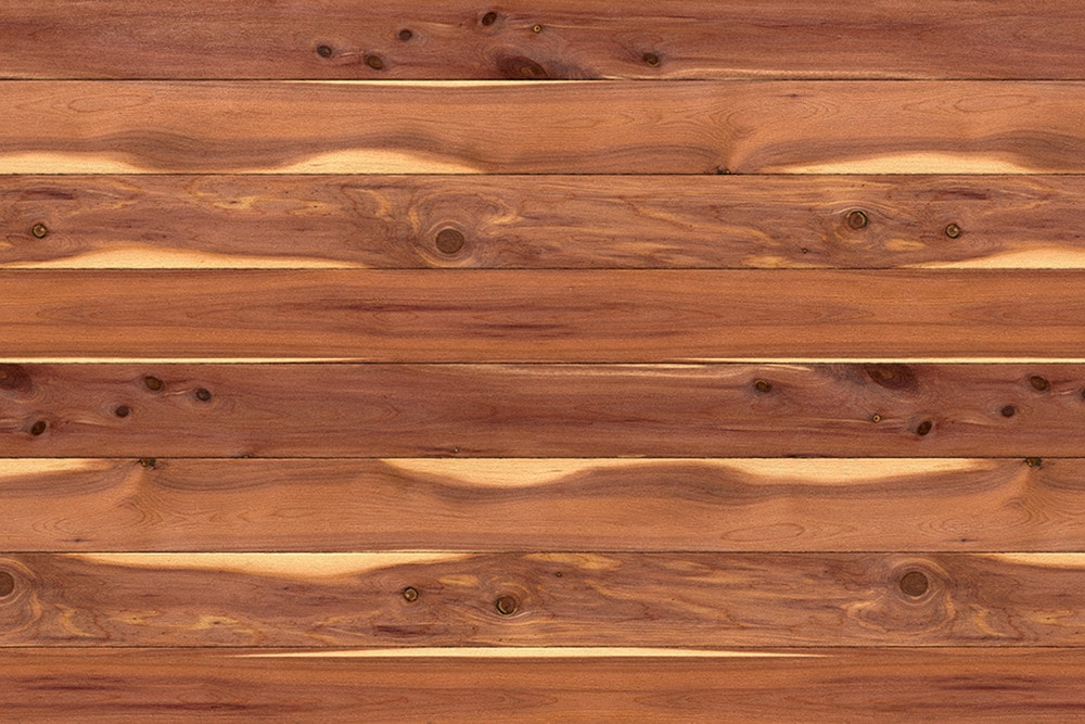 Red Cedar Wood ~ Western red cedar floorboards gurus floor