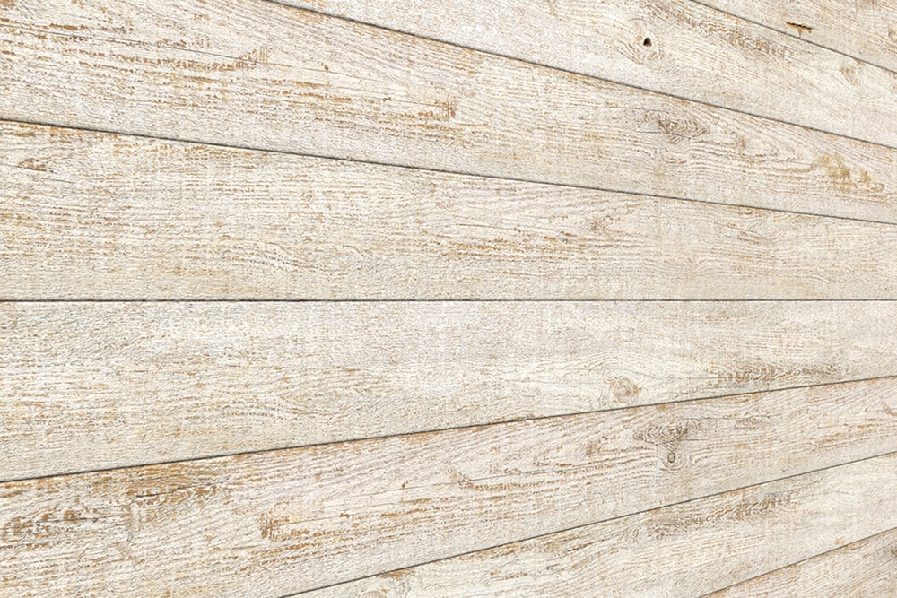 ceiling watch barnwood board wall barns accents twf reclaimed youtube barn hqdefault paneling