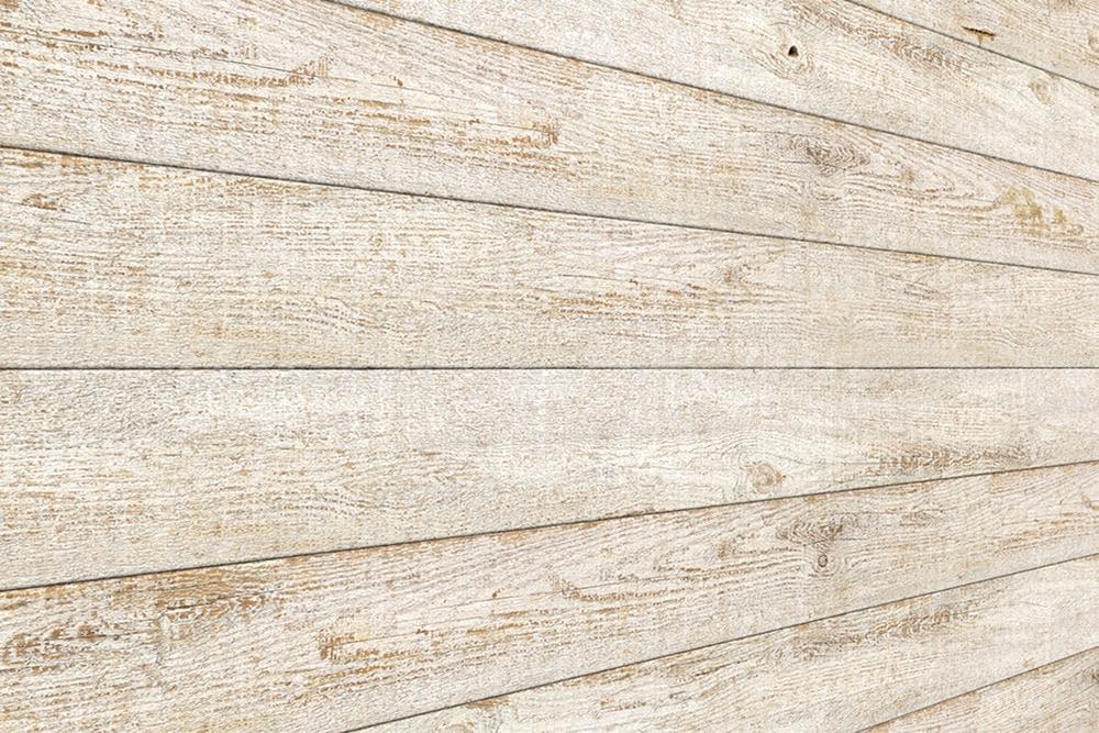 plank wall l paneling en barn rona wood board barns