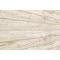 versatrim-decorative-print-collection-white-barn-wood-angle