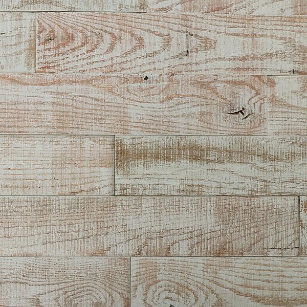 1503886-rustic-white-oak-sup-comp