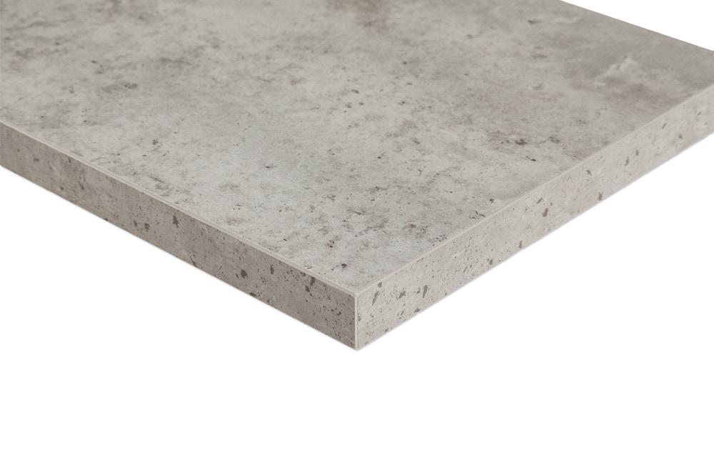 10104714-4783-4784-loft-profile